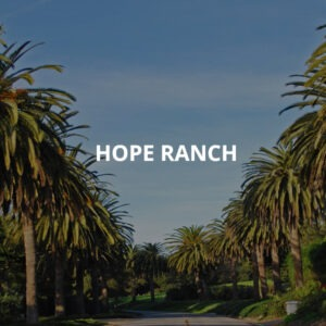 Hope_Ranch