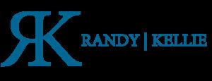 Randy Freed & Kellie Clenet   Santa Barbara & Montecito Real Estate
