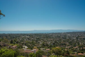 139_loma_media_MLS_HID1072814_ROOMbalconyview